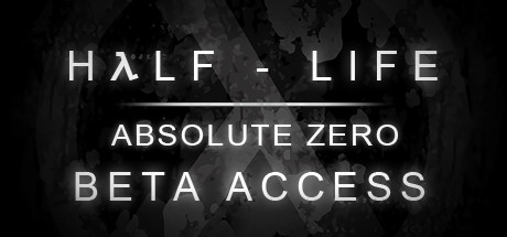 Half Life Absolute Zero PC Game Free Download