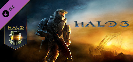 Halo 3 PC Game Free Download