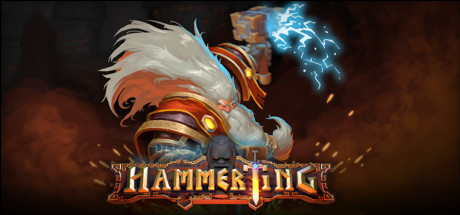 Hammerting PC Game Free Download