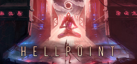 Hellpoint PC Game Free Download