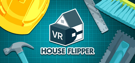 House Flipper VR PC Game Free Download