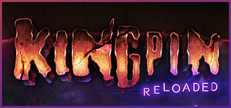 Kingpin Reloaded PC Game Free Download