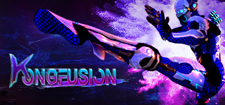 Kongfusion PC Game Free Download