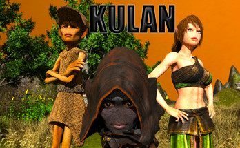 Kulan PC Game Free Download