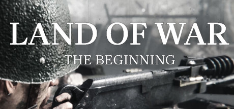 Land of War The Beginning PC Game Free Download