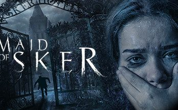 Maid of Sker PC Game Free Download