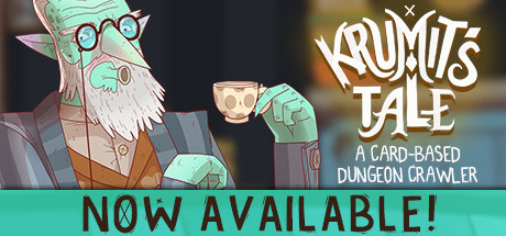 Meteorfall Krumit's Tale PC Game Free Download