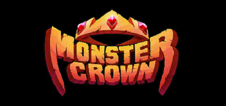 Monster Crown PC Game Free Download