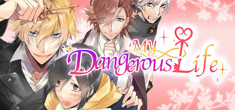 My Dangerous Life PC Game Free Download
