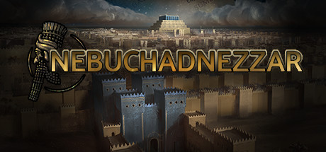 Nebuchadnezzar PC Game Free Download