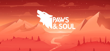Paws and Soul PC Game Free Download