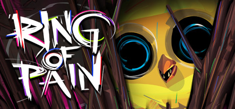 Ring of Pain PC Game Free Download