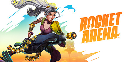 Rocket Arena PC Game Free Download