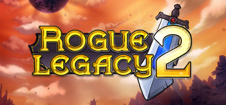 Rogue Legacy 2 PC Game Free Download