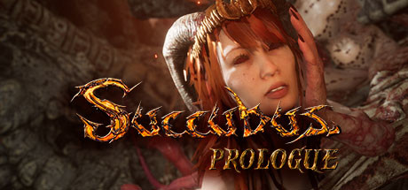 SUCCUBUS Prologue PC Game Free Download