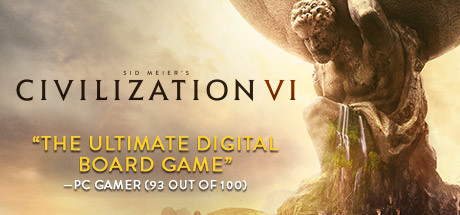 Sid Meier's Civilization VI PC Game Free Download