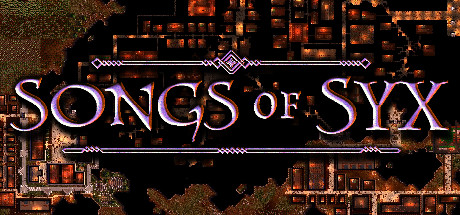 Songs of Syx PC Game Free Download