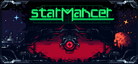 Starmancer PC Game Free Download