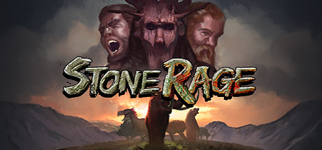 Stone Rage PC Game Free Download
