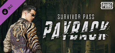 Survivor Pass Payback PC Game Free Download