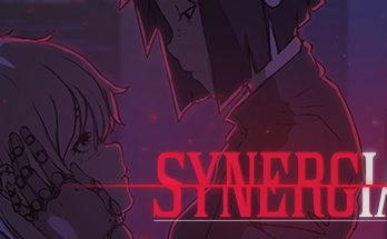 Synergia PC Game Free Download