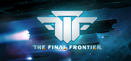TFF The Final Frontier PC Game Free Download