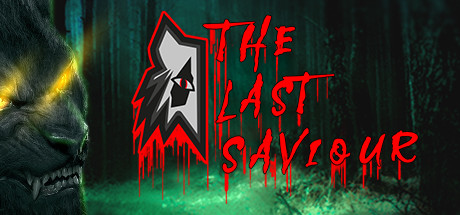 The Last Saviour PC Game Free Download