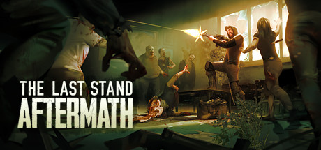 The Last Stand Aftermath PC Game Free Download