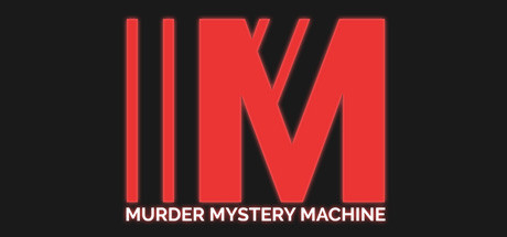 The Murder Mystery Machine PC Game Free Download