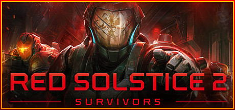 The Red Solstice 2 Survivors PC Game Free Download