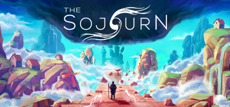 The Sojourn PC Game Free Download