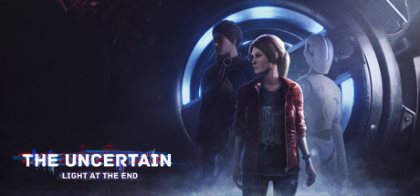 The Uncertain Light At The End PC Game Free Download