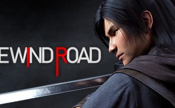 The Wind Road PC Game Free Download
