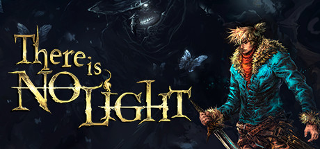 There Is No Light PC Game Free Download