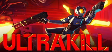 ULTRAKILL PC Game Free Download