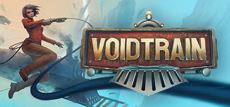 Voidtrain PC Game Free Download