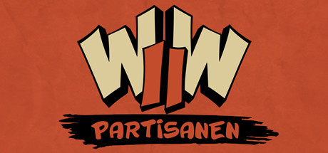 WWII Partisanen PC Game Free Download