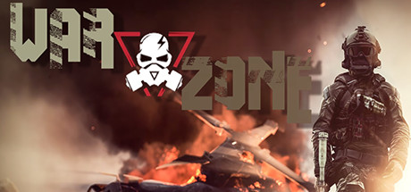 WarZone PC Game Free Download