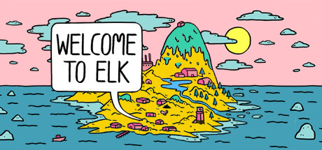 Welcome to Elk PC Game Free Download