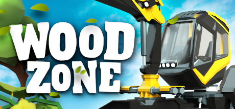 WoodZone PC Game Free Download