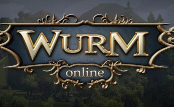 Wurm Online PC Game Free Download