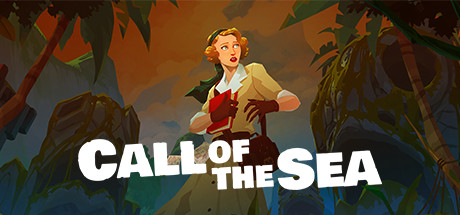 Call of the Sea PC Game Free Download