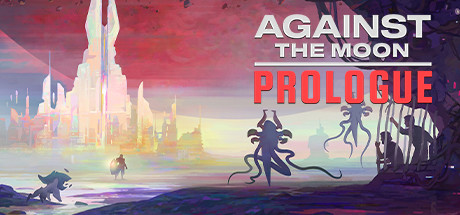 Against The Moon Prologue PC Game Free Download