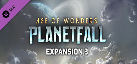 Age of Wonders Planetfall Expansion 3 PC Game Free Download