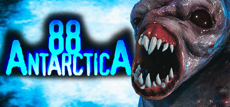 Antarctica 88 PC Game Free Download