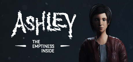 Ashley The Emptiness Inside PC Game Free Download