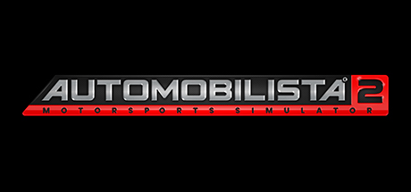 Automobilista 2 PC Game Free Download