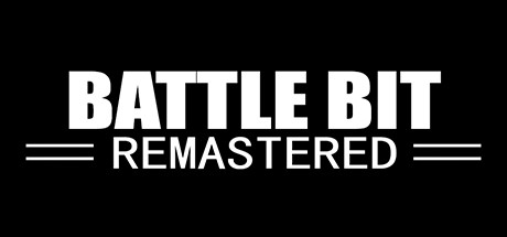 BattleBit Remastered PC Game Free Download