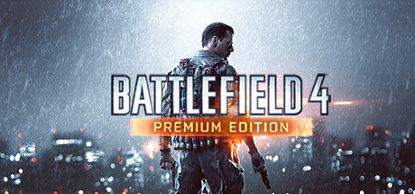 Battlefield 4 PC Game Free Download
