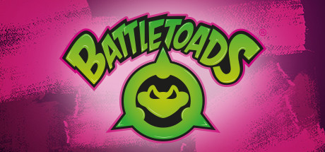 Battletoads PC Game Free Download